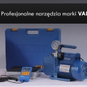 Profesjonalne narzędzia