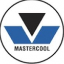Mastercoool
