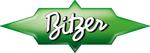 Partner Bitzer