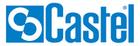 Partner Castel